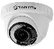 """2Мп. внутренняя купольная видеокамера модель: TSc-Ebecof24 (3.6) в магазине """"Проводник"""""""