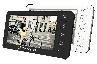 AMELIE SD  Монитор видеодомофона цветной TFT, 7 дюймов, 800х480