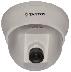 """Внутренняя купольная AHD видеокамера модель: TSc-D720pAHDf (3.6)  в магазине """"Проводник"""" г. Волгограде"""