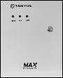 """Блок бесперебойного питания ББП-80 Max. (металл) купить в магазине """"Проводник"""" г. Волгоград"""