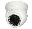 """Купольная антивандальная видеокамера модель: TSc-Vecof (3.6)  купить в магазине """"Проводник"""" г. Волгоград"""