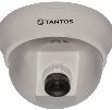 """Внутренняя купольная AHD видеокамера модель: TSc-D720pAHDf (3.6)  купить в магазине """"Проводник"""" г. Волгоград"""