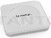 """8-ми канальный гибридный мультиформатный регистратор модель: TSr-UV0814 Eco.  Магазин """"Проводник"""""""
